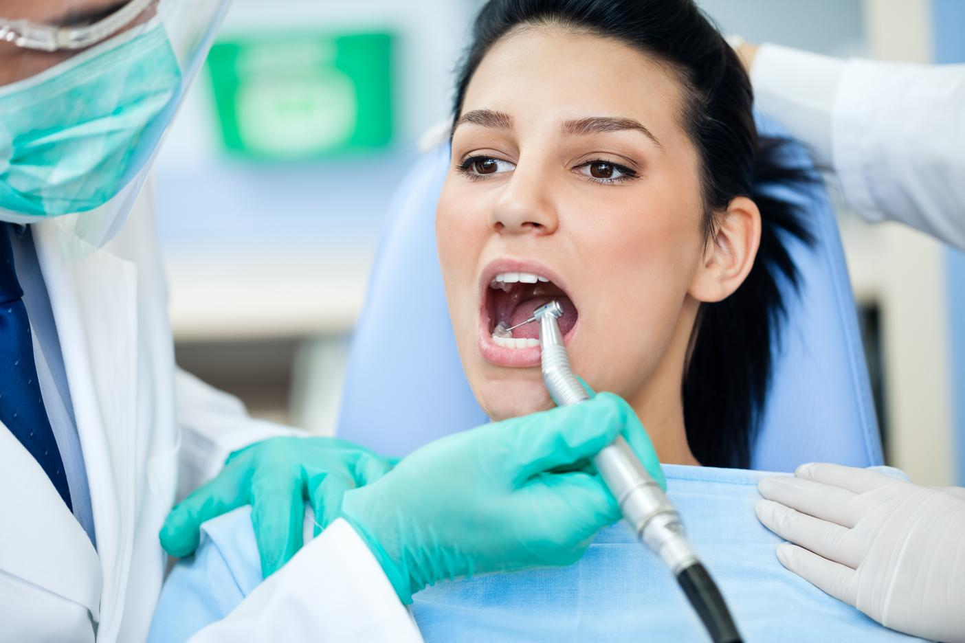 dental extractions webster groves mo