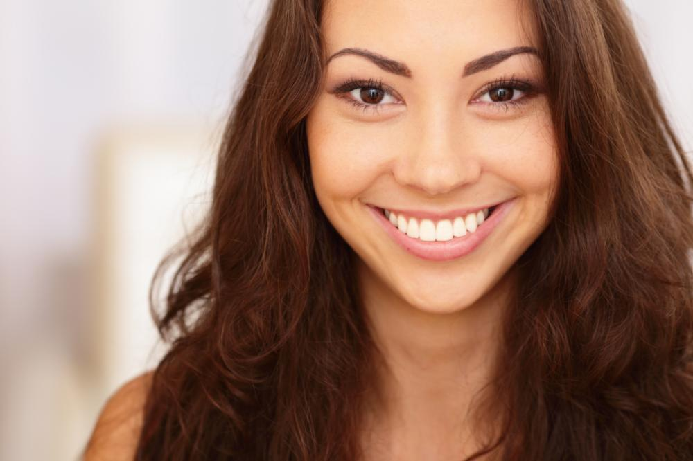 cosmetic dentist webster groves