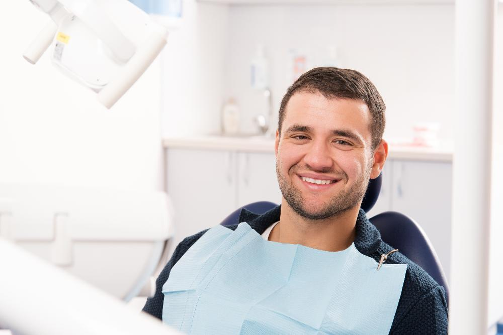 veneers in webster groves mo | webster groves dental