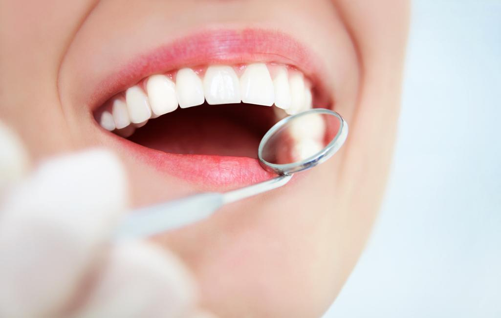 Root Canal Inspection | Webster Groves Dental