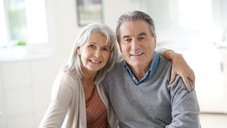 Dentures Webster Groves | Webster Groves Dental