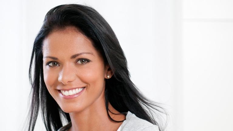 dental crowns webster groves | dentist webster groves